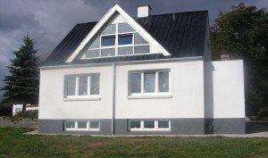 facade-isolering-pakke