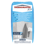 thermomaster-fix