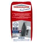 thermomaster-fix-premium