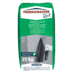 thermomaster-fix-rock